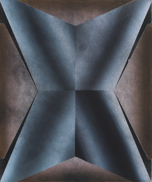 , 'Sembra impossibile trovare quello che stavi cercando,' 2015, Tiziana Di Caro