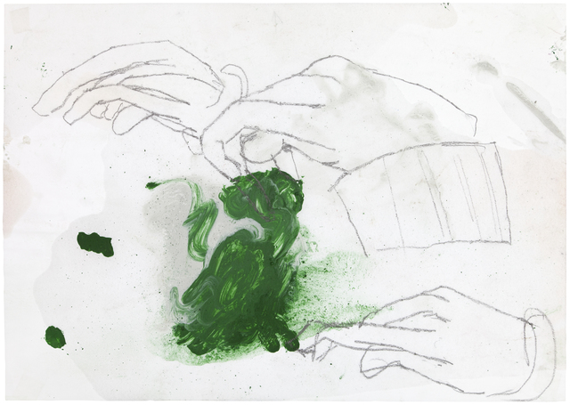 , 'Untitled,' , Jahn und Jahn