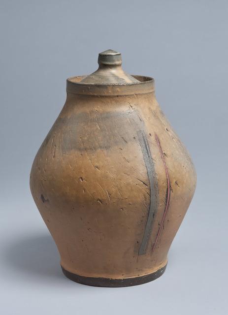 , 'Medium Cookie Jar ,' , LACOSTE / KEANE GALLERY