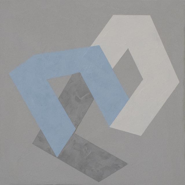, 'Options 1,' 2019, Imlay Gallery