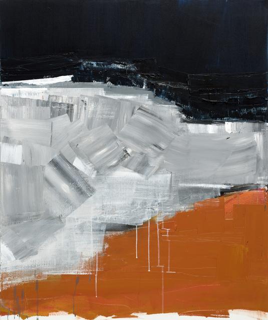 Renata Pelegrini, 'Untitled', 2019, Janaina Torres Galeria