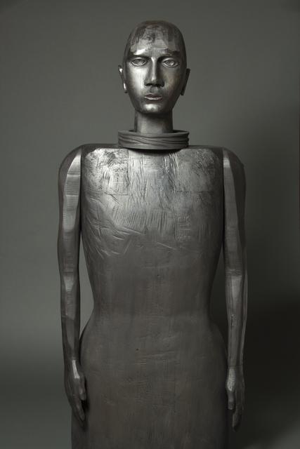 , 'Banyu,' 2015, Sue Greenwood Fine Art