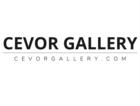 Cevor Gallery