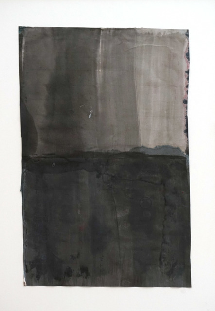 , 'A year 2,' 2011, Galerie Britta von Rettberg