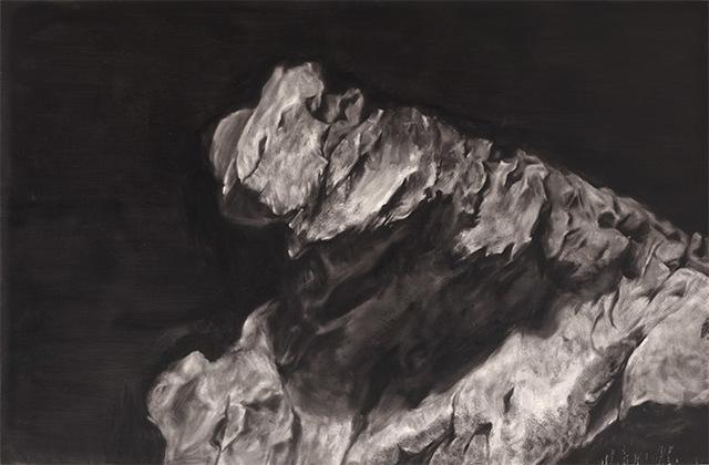 , '内观十三 In- Sight NO.13,' 2017, Art WeMe Contemporary Gallery