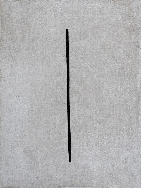 , 'Prescription200607,' 2006, Galerie du Monde