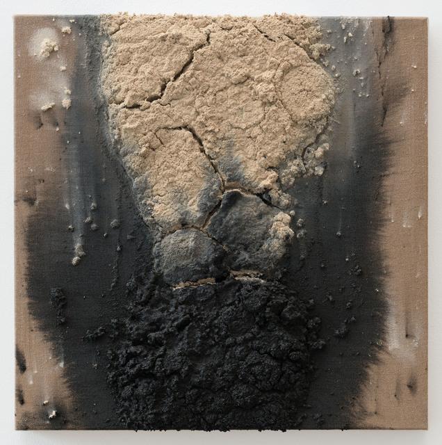 , 'Untitled (2717),' 2018, Galerie EIGEN + ART