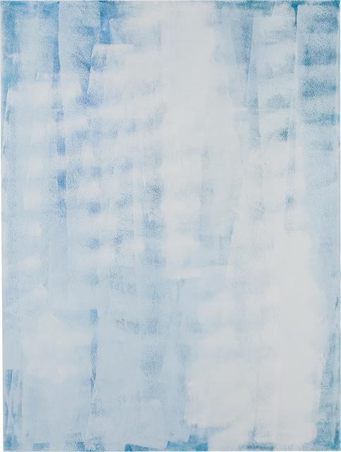 , 'Landlord Painting,' 2014, Kavi Gupta
