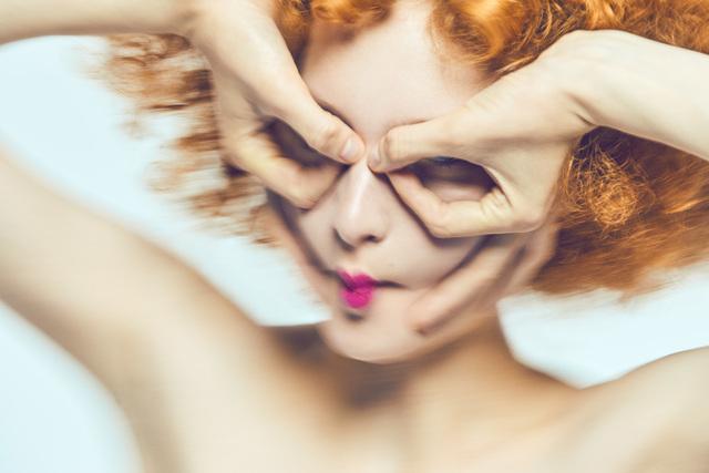 , 'Eye Candy 3,' , ArtStar