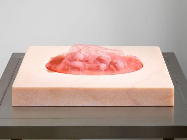 , 'Femme,' 2003, Hauser & Wirth