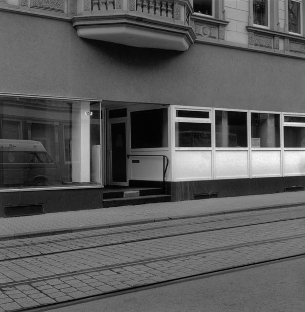 , 'Gelsenkirchen,' , Galerie f5,6