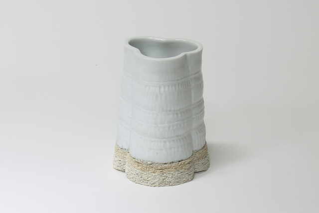 , 'Definitely Ceramics_I05 ,' 2015, Cynthia Corbett Gallery