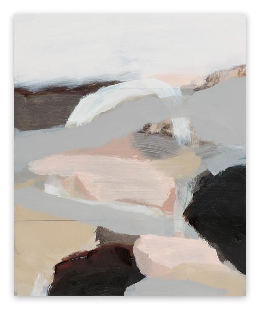 Michael Cusack, 'Burren', 2016, IdeelArt