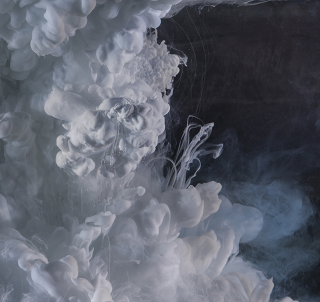 Kim Keever, 'ABSTRACT 47559', 2019, Jerald Melberg Gallery