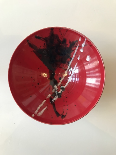 , 'New Harmony Pop Series 13,' 2018, Mason-Nordgauer Fine Arts Gallery