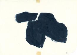 , 'Copying,' 1975-1976, Galerija Gregor Podnar