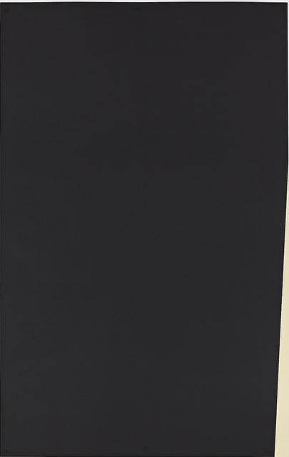 , 'Mandela,' 2012, Galería La Caja Negra