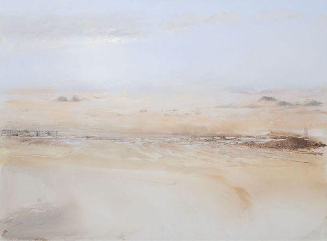 Andrés Moya, 'Water mountain A2', 2010, Artur Ramon Art