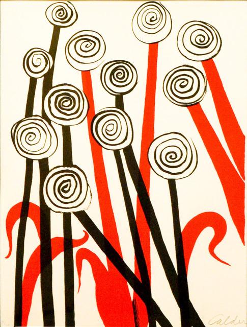 , 'Les Fleurs,' , Galerie d'Orsay