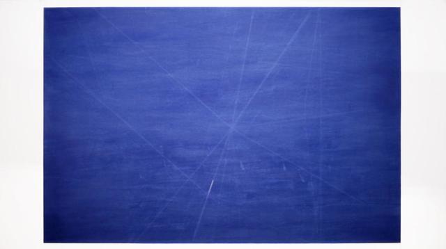 Rubén Tortosa, '20000 Feet Of Height Or Tiny Memory', 2016, SET ESPAI D'ART
