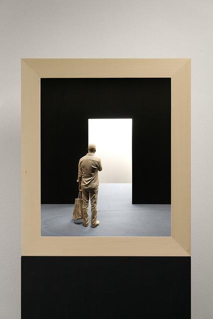 , 'Morgen,' 2016, Glade Gallery