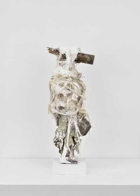 , 'Vagabond ,' 2017, Galerie Christophe Gaillard