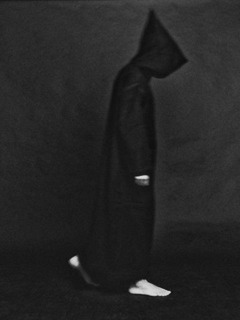 , 'Walking by II, from the series 'Karawan',' 2017, Kahmann Gallery