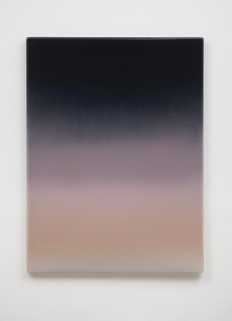 , 'Art d'Ameublement (Måkeholmen),' 2019, Kayne Griffin Corcoran
