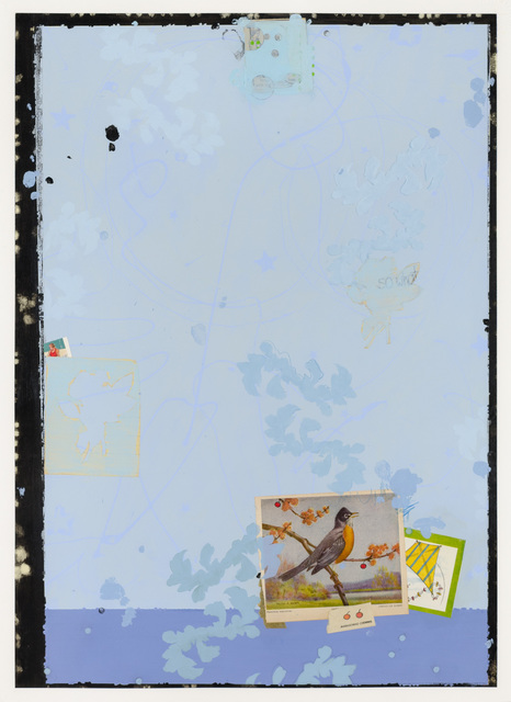 Gayle Donahue, 'So What', 2009, CK Contemporary