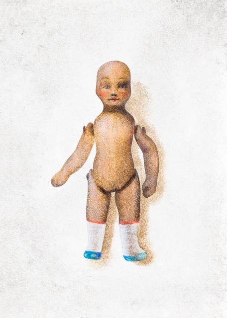 , 'XXXXⅨ,' 2016, Yiri Arts