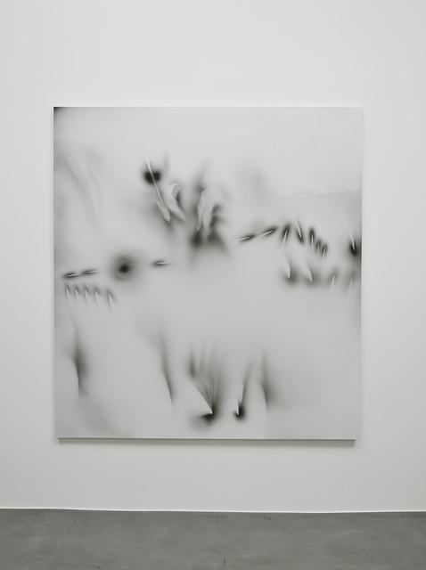 , 'Mammals,' 2016, Simon Lee Gallery