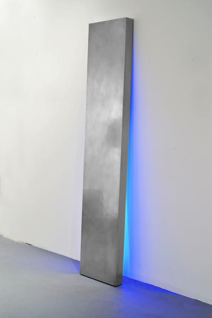 , 'Leaning III (edition 3/3),' 2016, Jennifer Kostuik Gallery