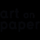 Art on Paper New York 2016