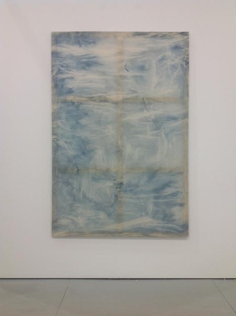 , 'Cimarrón Biau,' 2013, Vigo Gallery
