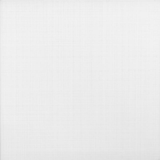 Rudolf de Crignis, '#95021', 1995, Bartha Contemporary