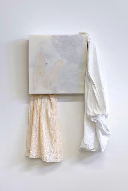 , 'Early Morning,' 2015, Daniel Faria Gallery