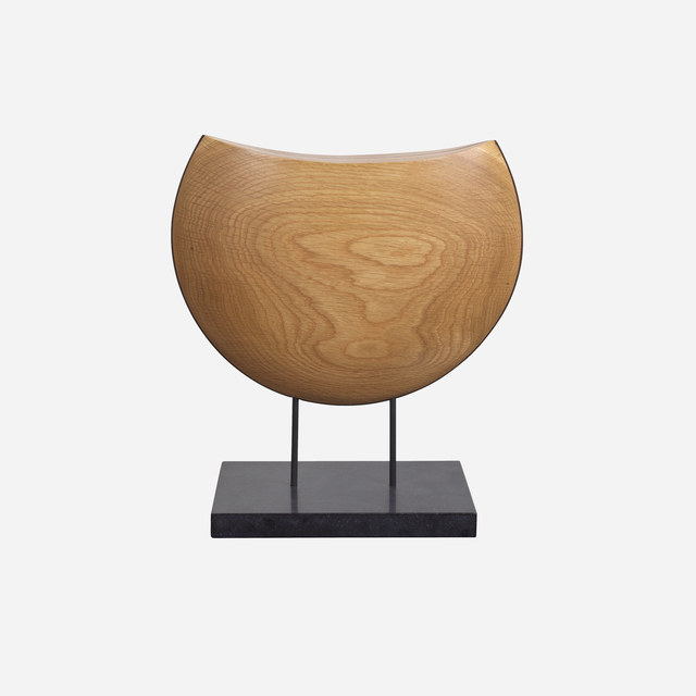 Steve Turner, 'Into the Wind', 2019, Gallery Victor Armendariz