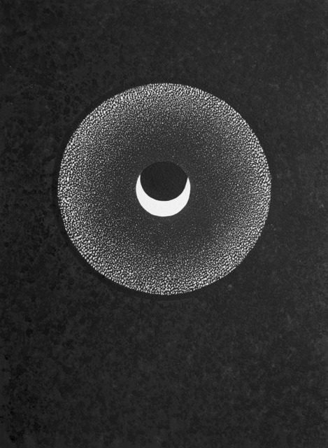 , 'Cosmos 6,' 2017, Albareh Contemporary