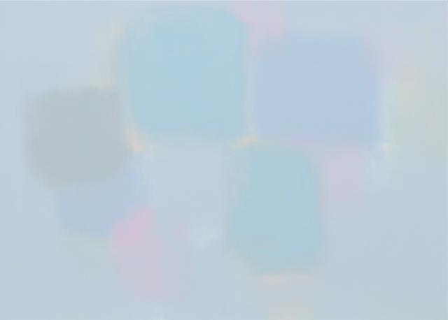 , 'Simultaneity 18-127,' 2018, Arario Gallery