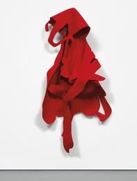 Arturo Herrera, 'Felt #8,' 2008, Phillips: 20th Century and Contemporary Art Day Sale (November 2016)