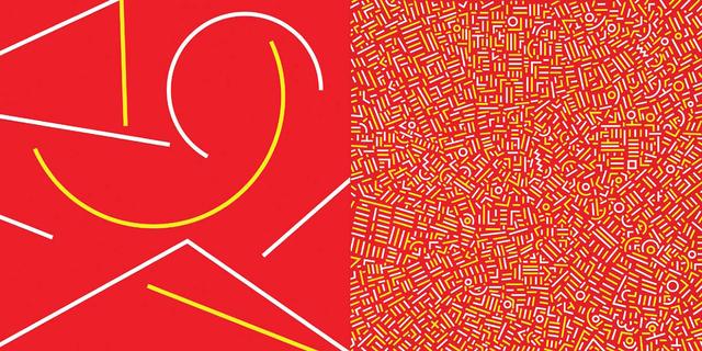 , 'Mendrisio (diptych),' 2012, ART LABOR Gallery