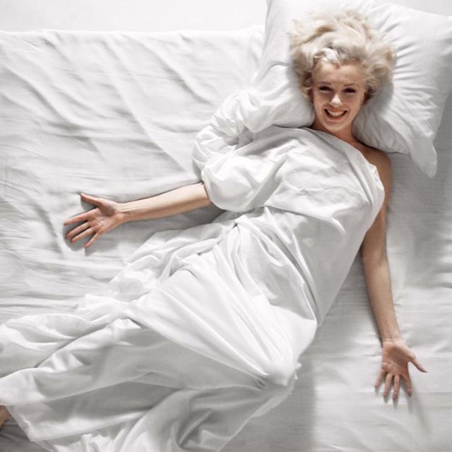 , 'Marilyn Monroe,' 1961, OSME Gallery