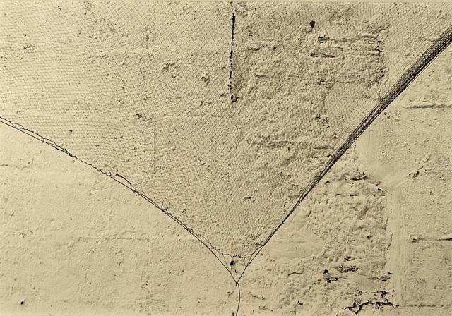 , 'Net, Croix-de-Vie,' 1957, Gerald Peters Gallery