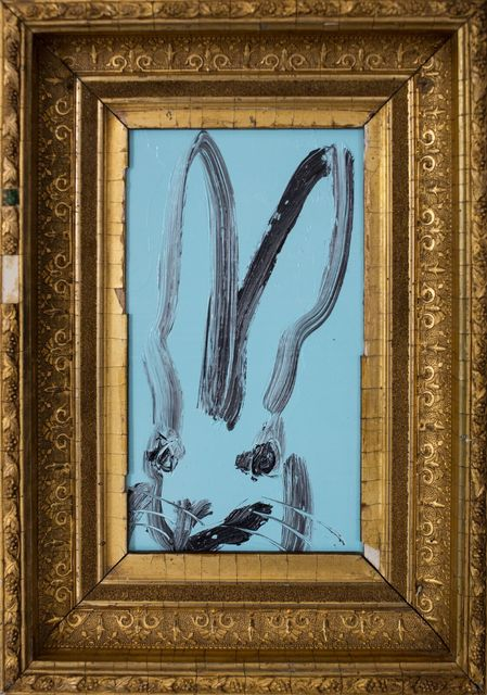 , 'Tiffany (CER00853),' 2017, Galerie de Bellefeuille