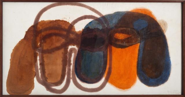 , 'Sem título / Untitled,' n.d., Bergamin & Gomide