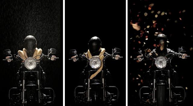 , 'Ego,' 2015, Luciana Caravello Arte Contemporânea