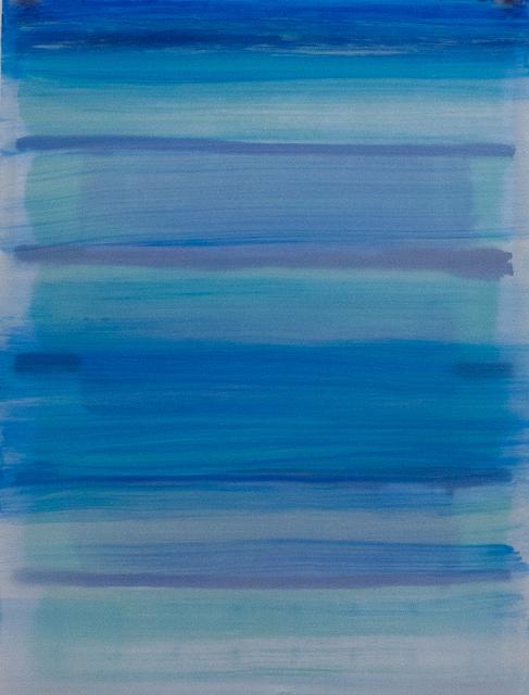 , 'Relay 1,' ca. 2017, Nicole Longnecker Gallery