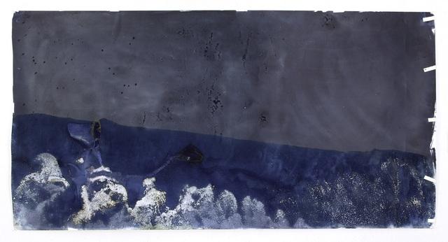 , 'Littoral Drift #56 ,' 2015, Galerie du Monde