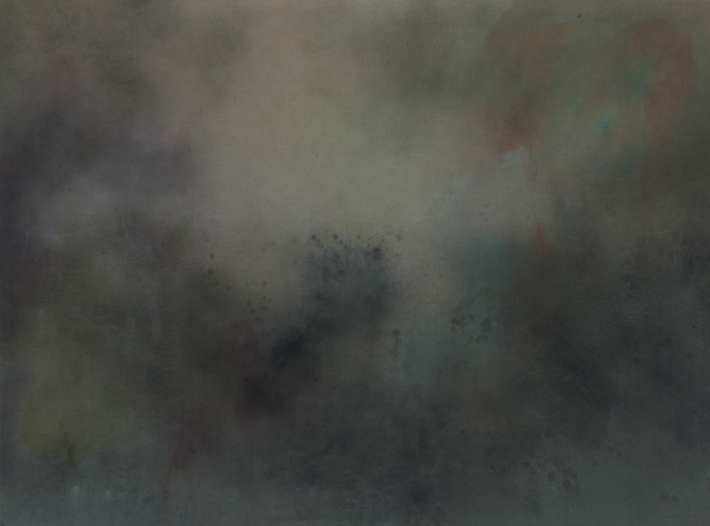 , 'Infinitus,' 1998, Giorgio Persano