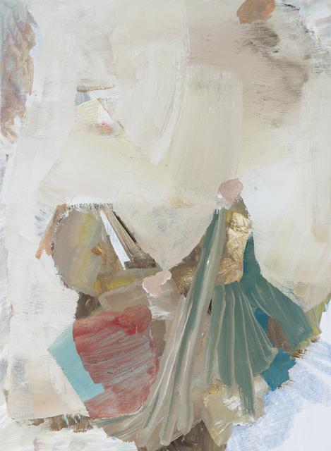 , 'The Union,' 2012, Tomio Koyama Gallery